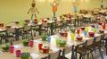 El Consell de la Selva i les AMPA de la comarca es reuneixen per aclarir els models de gestió dels menjadors escolars