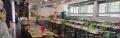 El Consell Comarcal de la Selva aconsegueix que la Generalitat aclareixi com gestionar els menjadors escolars