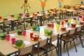 El Consell Comarcal de la Selva impulsa un nou model de gestió del servei de menjador escolar
