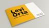 L'artista Levi Orta guanya el premi de la segona edició del projecte Art en Ruta, que impulsa el Consell Comarcal de la Selva