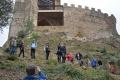 El castell de Montsoriu obrirà cada dia per Setmana Santa