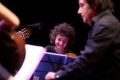 L'Orquestra Jove de la Selva actuarà el pròxim mes de maig a Holanda
