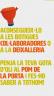 """El Consell Comarcal de la Selva presenta la campanya comarcal """"Recicla l'oli amb el reciclolidor de la Selva"""" coincidint amb el Dia Mundial del Medi Ambient"""