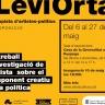 La ciutat de Perpinyà acollirà l'exposició guanyadora d'Art en Ruta 2019