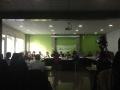 El Ple del Consell Comarcal de la Selva obre la convocatòria d'ajuts de menjador i transport escolar