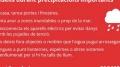 Protecció Civil de la Generalitat ha activat l'alerta del Pla Especial d'Emergències per Inundacions de Catalunya INUNCAT per la llevantada prevista a partir d'avui i que s'allargarà fins aquest dimecres