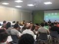 Reunió dels directors dels centres escolars per preparar el nou curs