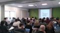 """El Consell Comarcal de la Selva estrena el projecte """"Connectant talent creatiu i territori"""""""