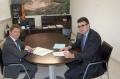 L'agència Tributària de Catalunya recaptarà els deutes a favor del Consell Comarcal de la Selva