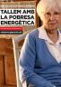L'Oficina Comarcal de Consum de la Selva s'adhereix a la campanya Per no deixar ningú enrere, tallem amb la pobresa energètica, que impulsa l'Agència Catalana de Consum