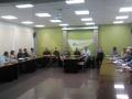 El Consell Comarcal de la Selva celebra una comissió de seguiment sobre el Producte turísticocultural Vescomtat de Cabrera
